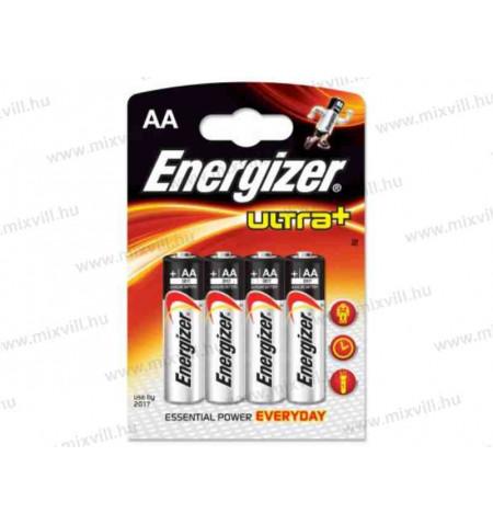 energizer_ultra+_plus_1,5V_mikroceruza_elem_AA_4