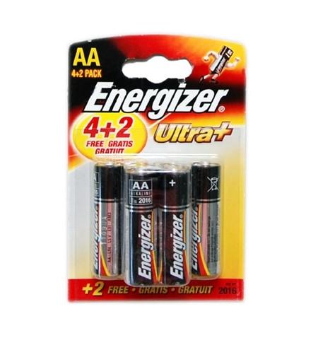 Energizer-Ultra-Plus-AA-4plus2-626067