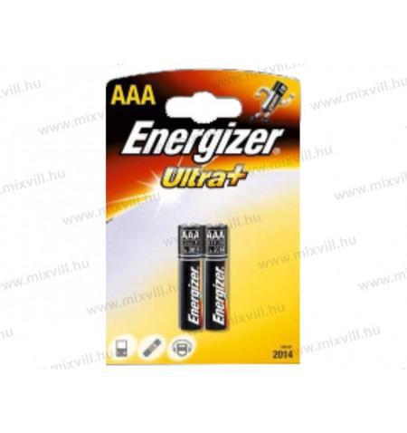 ultra+_aaa_1,5V_energizer_mikroceruza_elem