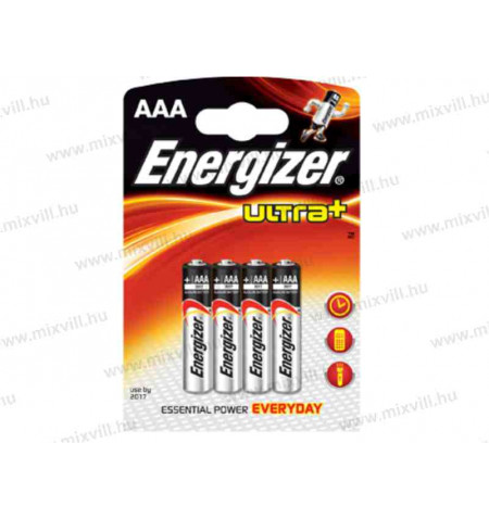 energizer_ultra+_plus_1,5V_mikroceruza_elem_AAA_4
