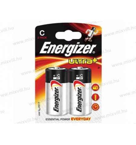 energizer_C_baby_elem_1,5V