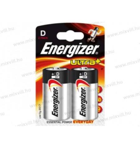 energizer_D_goliat_elem_1,5V