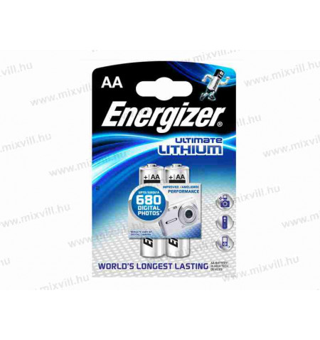 Energizer_Ultimate_lithium_AA_1,5V_ceruzaelem_02