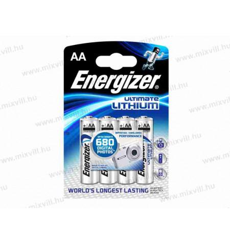 Energizer_Ultimate_lithium_AA_1,5V_ceruzaelem