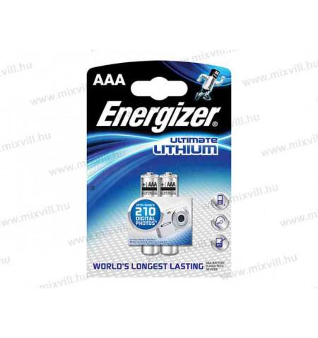 Energizer_Ultima_AA_1,5V_mikroceruza_elem