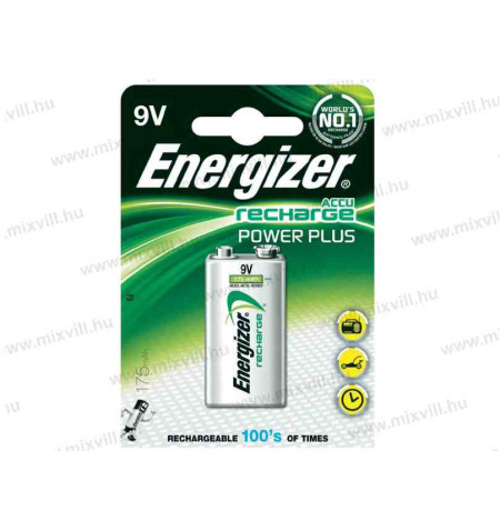 Energizer_NiMH_akkumulátor_175mAh_9V_HR22_8,4V_02