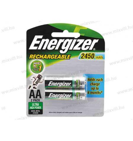 Energizer_NiMH_akkumulátor_2450mAh_AA_BL2_2db_bliszter_02