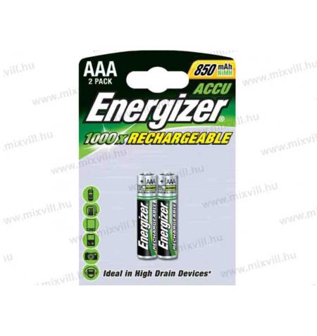 Energizer_NiMH_akkumulátor_850mAh_AAA_BL2_2db_bliszter_02