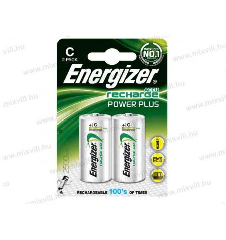 Energizer_NiMH_akkumulátor_2500mAh_baby_C_HR14_BL2_2db_bliszter_02