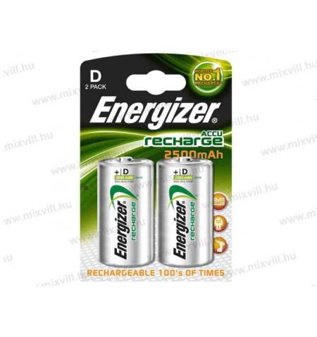 Energizer_NiMH_akkumulátor_2500mAh_D_BL2_2db_bliszter_02