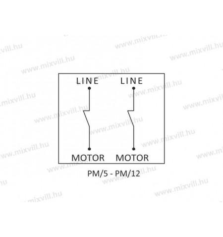 PM-5G_230V_nyomaskapcsolo_vizszivattyu_vezerlesere_kep3