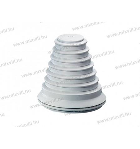 hensel-kst70-lepcsos kabelbevezeto-kabeltomio