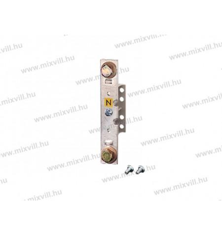 hensel-MI-NK-4-osszekoto-kapocs-szekrenyekhez-400A