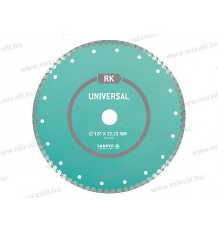 Sankyo_srk52_125mm_surk125300