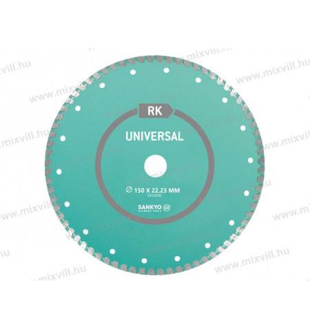 Sankyo_srk62_150mm_surk150900