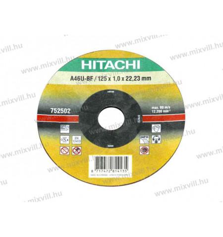hitachi_vago_korong_flex_korong_hitachi_752502