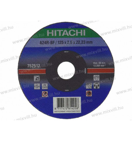 hitachi_vago_korong_flex_korong_hitachi_752512