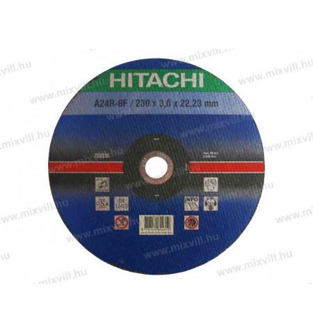 752515_hitachi_230mm_vagotarcsa_1