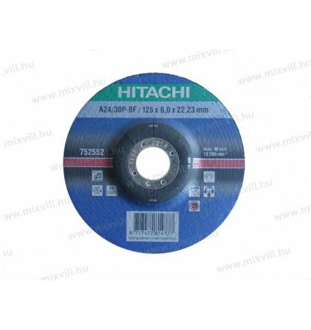 752552_csiszolotarcsa_125mm_Hitachi