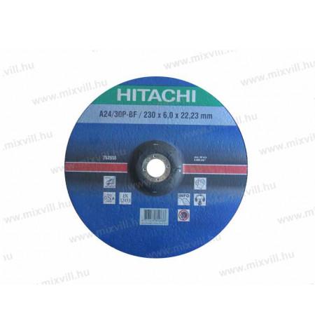 752555_csiszolotarcsa_230mm_Hitachi
