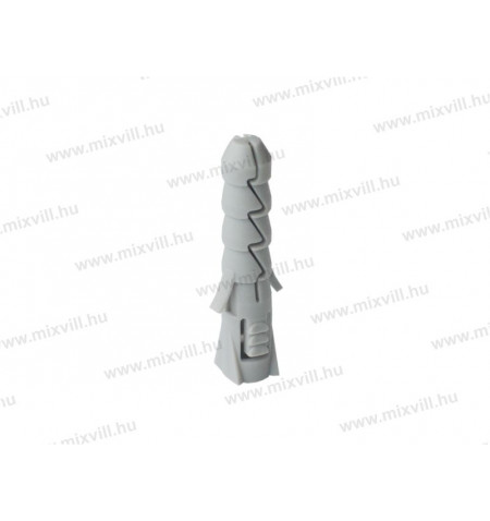 K-10_10x50mm_Ipari_muanyag_tipli_kep1