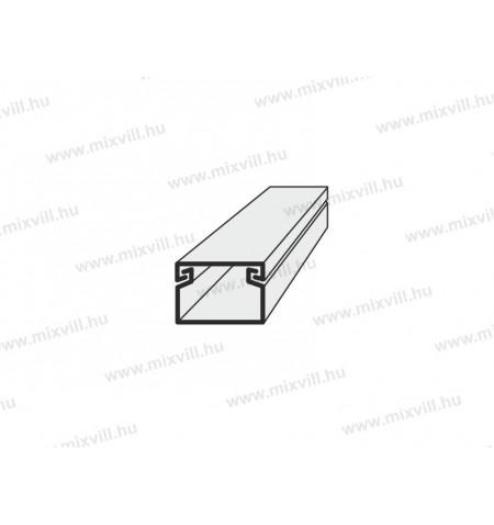 EIP_15x10mm_Muanyag_kabelcsatorna