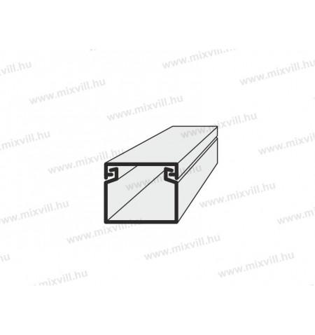 EIP_18x14mm_Mini_muanyag_kabelcsatorna_kep1