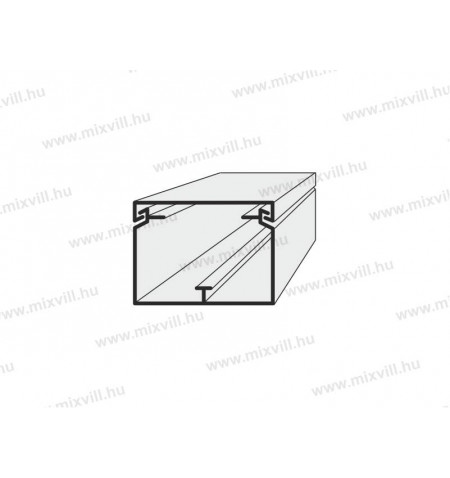 EIP_70x60mm_Maxi_Muanyag_kabelcsatorna_kep1
