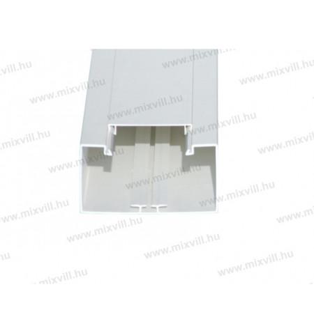 EIP_110x70mm_Parapet_szerelvenyezheto_kabelcsatornak_kep1