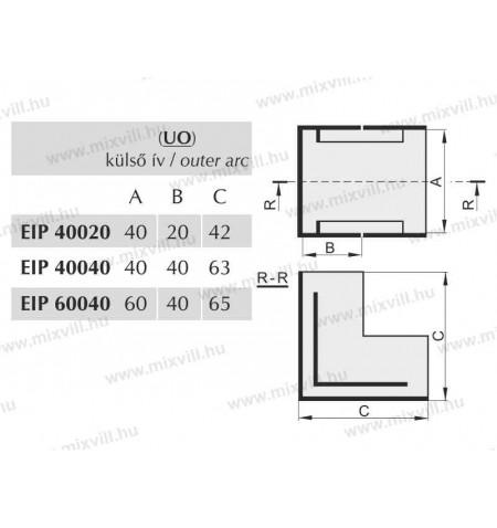 EIP_UO_kulso_iv_standard_muanyag_kabelcsatorna_idom_kep1