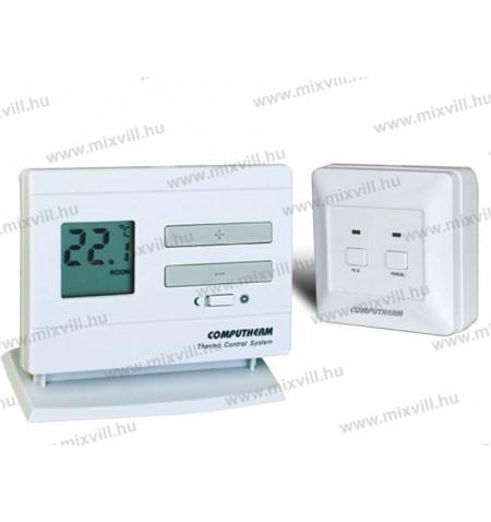 Computherm_Q3-RF_radiofrekvencias_szoba_termosztat_kep1