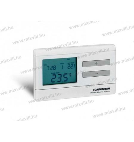 Computherm_Q7_digitalis_szoba_termosztat_kep1