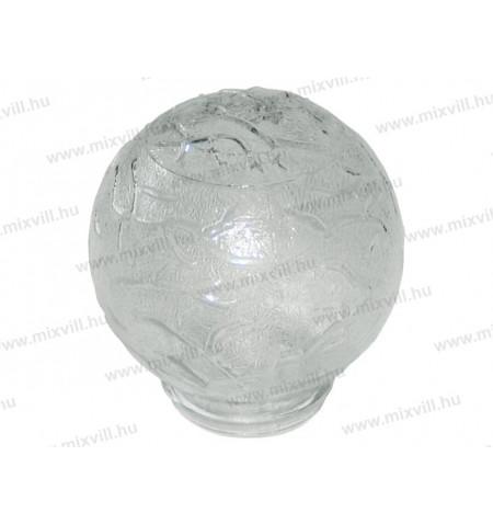 REX-60C_uvegbura_kristaly_mintazattal_kep1