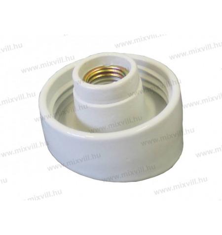 REX-CP803Q_ferde_porcelan_lampaalj