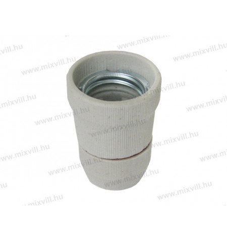 CP805_porcelan_E27_foglalat_kep1