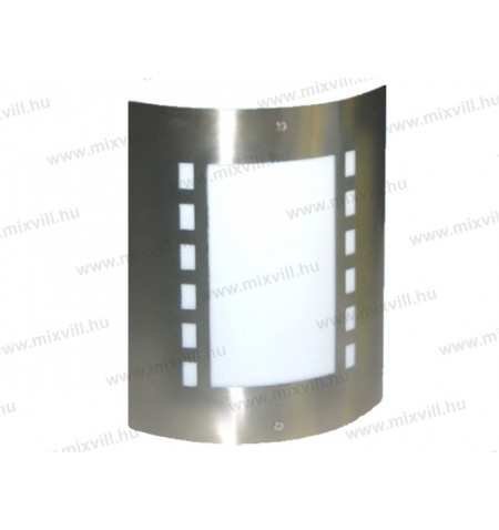 REX_0757_Inox-kulteri_lampatest_kep1