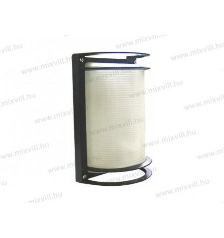 7013_Aluminiumhazas_kulteri_lampatestek_kep1