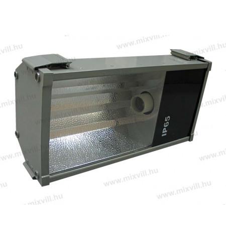 REX_CSV-400_Csarnokvilagito_lampatest_IP65_E40_400W _kep1