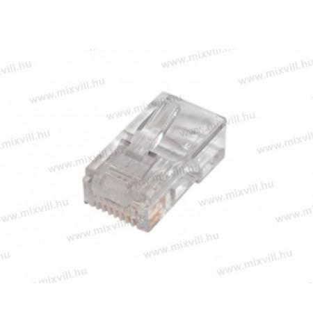 Cat5_8P-8C_RJ45_telefon_PC