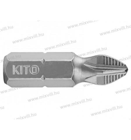 kito-behajtohegy-ph-acr-ph-2-25mm-4810102