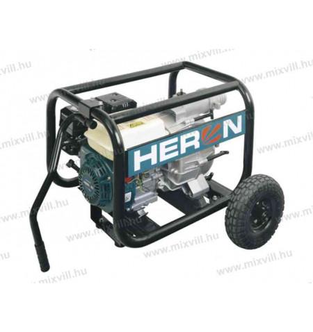 HERON_Benzinmotoros_zagyszivattyu_EPH_80W_heron_szivattyu