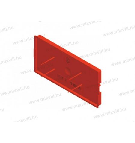 Vakolofedel_DM40_dobozokhoz_DM43_kep1