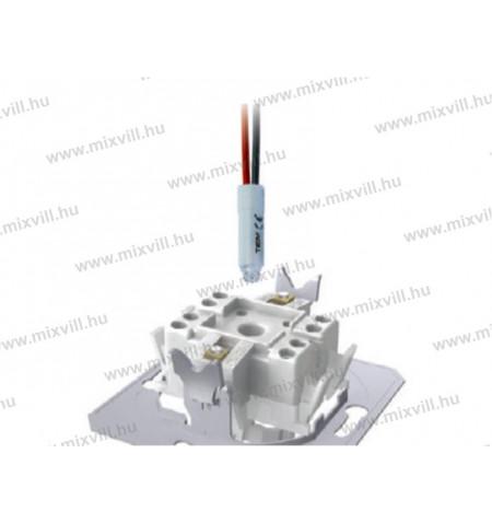 IA21RD_IA22RD_12V_24V_led_lampa_modul_0,5W_piros_38270_AC-DC