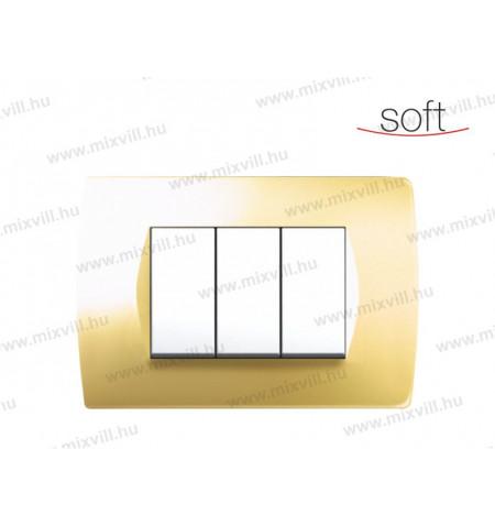 SOFT_homokarany_Modul_diszitokeretek_SG_kep1