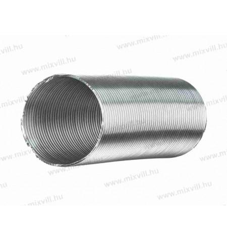 Aluvent_aluminium_flexibilis_legcsatorna_kep1