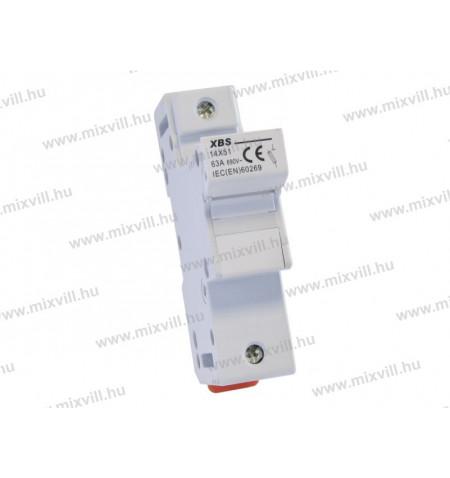 XBS-14x51-biztosito-aljzat-1P-Zart