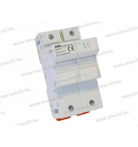 XBS-14x51-biztosito-aljzat-2P-Zart