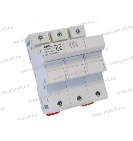 XBS-14x51-biztosito-aljzat-3P-Zart