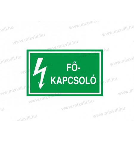 ERV017001_Fokapcsolo_kep1
