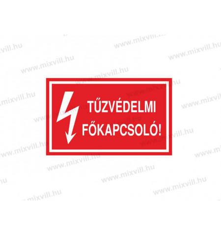 ERV018001_Tuzvedelmi_fokapcsolo_kep1
